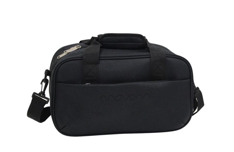 reklamni-materijal-sportske-i-putne-torbe-eva-torba-boja-crna
