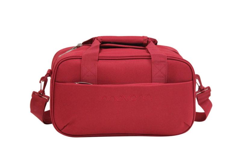 reklamni-materijal-sportske-i-putne-torbe-eva-torba-boja-crvena