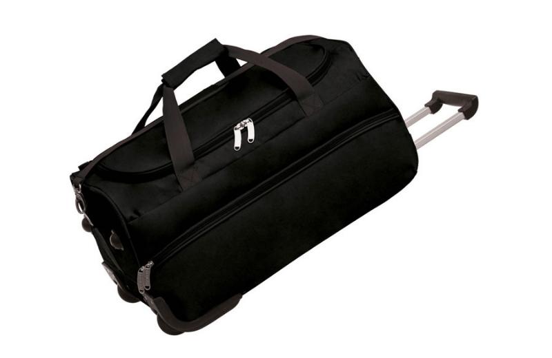 reklamni-materijal-sportske-i-putne-torbe-eva-torba-sa-tockicima-boja-crna