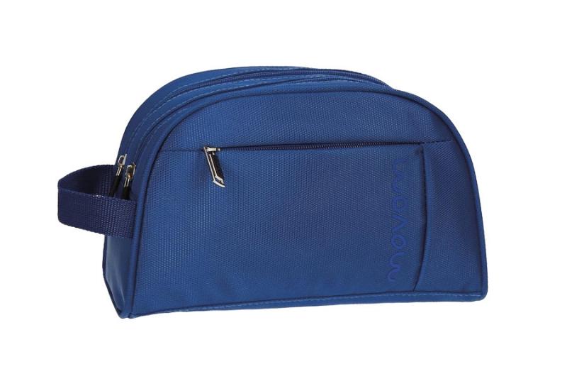 reklamni-materijal-sportske-i-putne-torbe-manhattan-neseser-boja-plava
