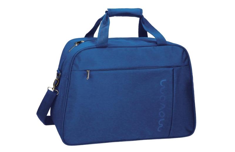reklamni-materijal-sportske-i-putne-torbe-manhattan-putna-torba-boja-plava