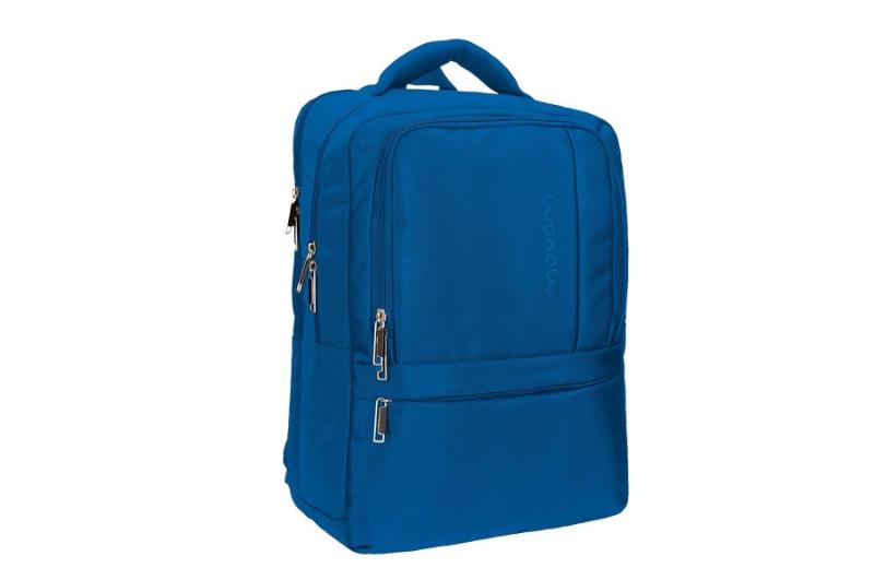 reklamni-materijal-sportske-i-putne-torbe-manhattan-ranac-boja-plava