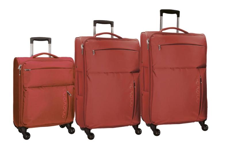 reklamni-materijal-sportske-i-putne-torbe-manhattan-set-kofera-boja-crvena