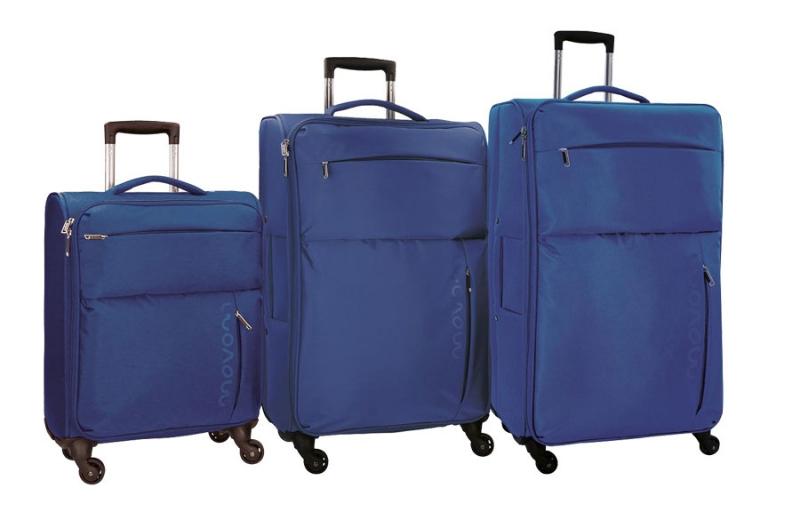 reklamni-materijal-sportske-i-putne-torbe-manhattan-set-kofera-boja-plava