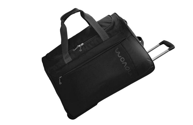 reklamni-materijal-sportske-i-putne-torbe-manhattan-torba-sa-tockicima-boja-crna