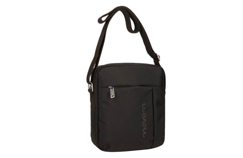 reklamni-materijal-sportske-i-putne-torbe-manhattan-torbica-za-rame-boja-crna