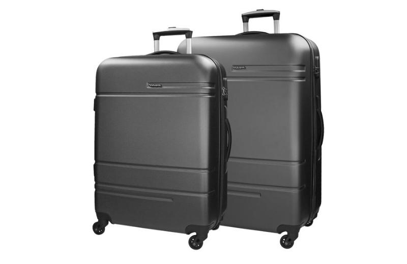 reklamni-materijal-sportske-i-putne-torbe-matrix-kofer-boja-crna