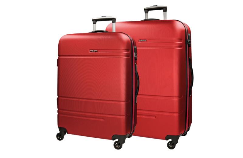 reklamni-materijal-sportske-i-putne-torbe-matrix-kofer-boja-crvena