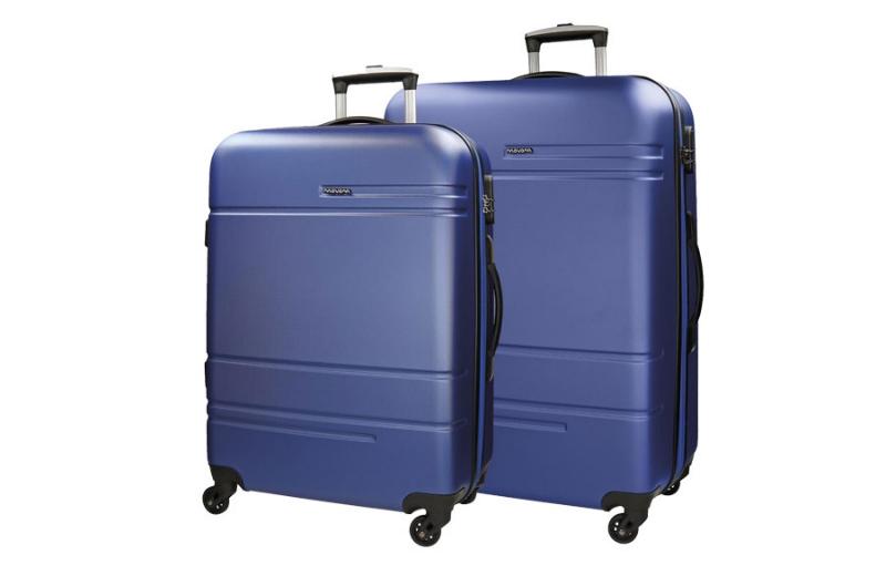 reklamni-materijal-sportske-i-putne-torbe-matrix-kofer-boja-plava