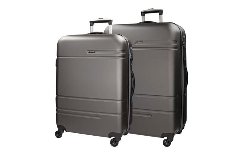 reklamni-materijal-sportske-i-putne-torbe-matrix-kofer-boja-siva