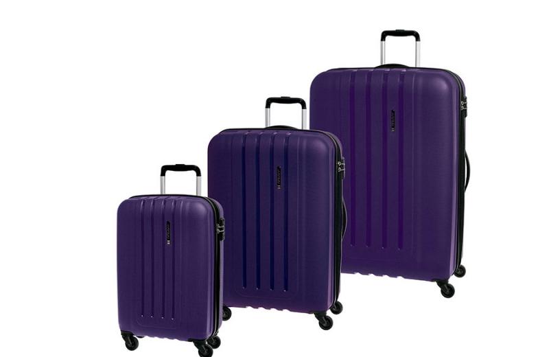 reklamni-materijal-sportske-i-putne-torbe-movom-kofer-boja