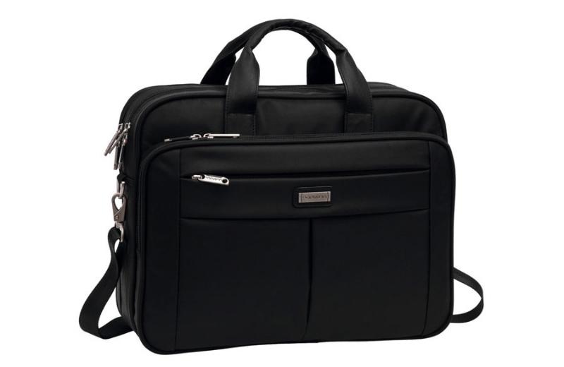 reklamni-materijal-sportske-i-putne-torbe-movom-laptop-torba-boja-crna