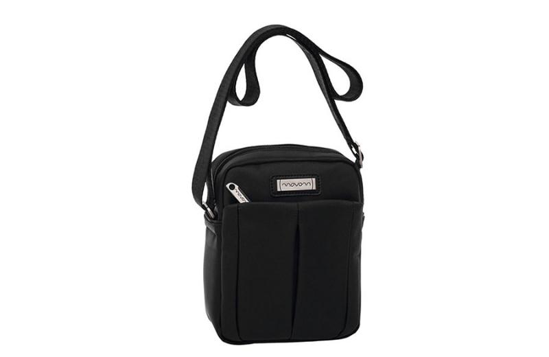 reklamni-materijal-sportske-i-putne-torbe-movom-torbica-za-rame-boja-crna