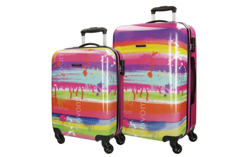 reklamni-materijal-sportske-i-putne-torbe-paint-kofer-boja-sarena