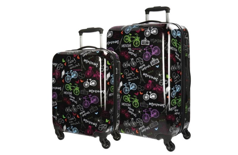 reklamni-materijal-sportske-i-putne-torbe-paris-kofer-boja-crna