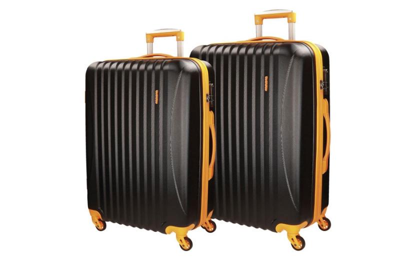reklamni-materijal-sportske-i-putne-torbe-picadily-kofer-boja-crna