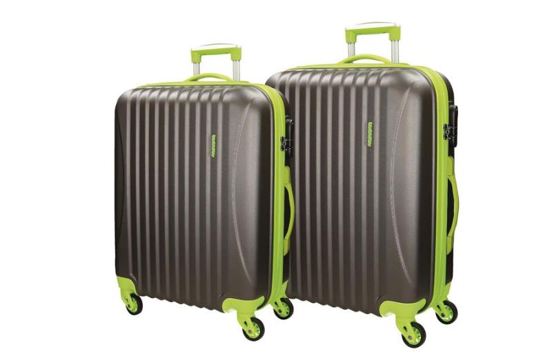 reklamni-materijal-sportske-i-putne-torbe-picadily-kofer-boja-siva