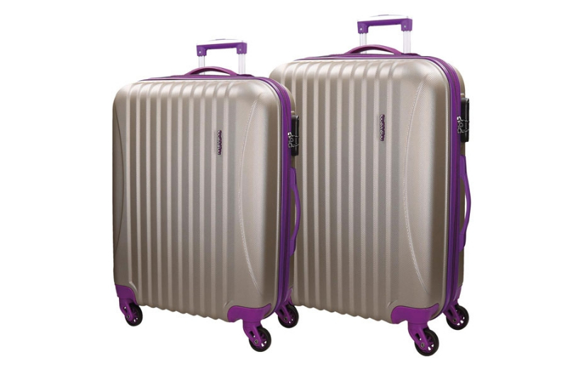 reklamni-materijal-sportske-i-putne-torbe-picadily-kofer-boja-srebrna