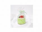 Slatki-kolac-od-vanile-i-jagode