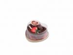 Ljubavni-kolac-jagoda