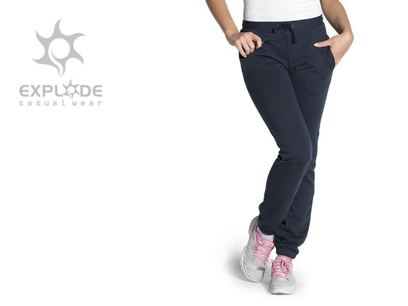 reklamni-materijal-sportska-oprema-spirit-women-boja-plava
