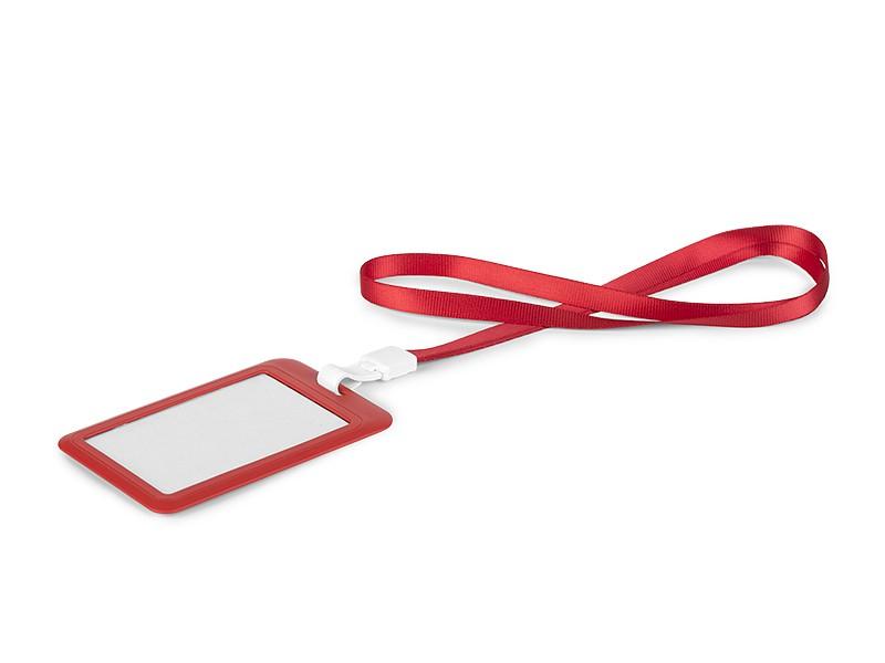 reklamni-materijal-trakice-i-elementi-carter-boja-crvena