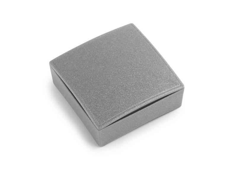 reklamni-materijal-poklon-kutije-za-usb-shell-boja-silver
