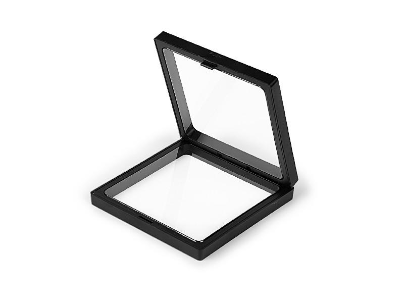 reklamni-materijal-poklon-kutije-za-usb-space-11-boja-crna