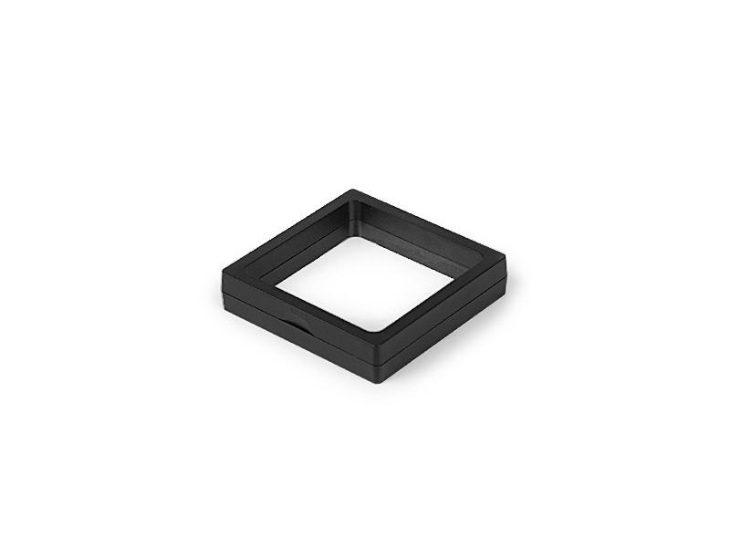 reklamni-materijal-poklon-kutije-za-usb-space-9-boja-crna