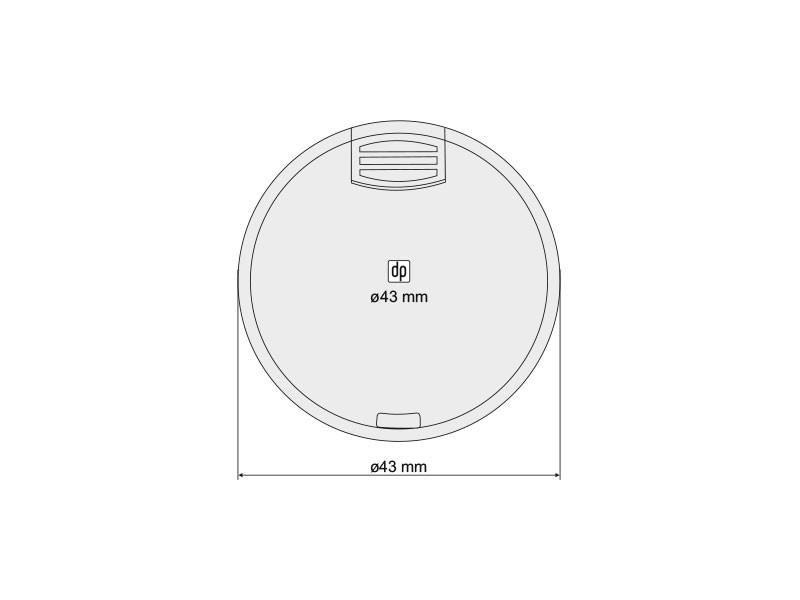 reklamni-materijal-usb-flash-memorija-coin-card-stampa