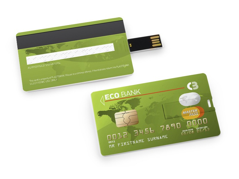 reklamni-materijal-usb-flash-memorija-credit-card-izgled