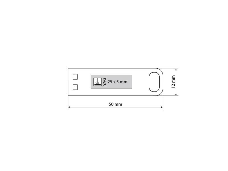 reklamni-materijal-usb-flash-memorija-deocom-stampa