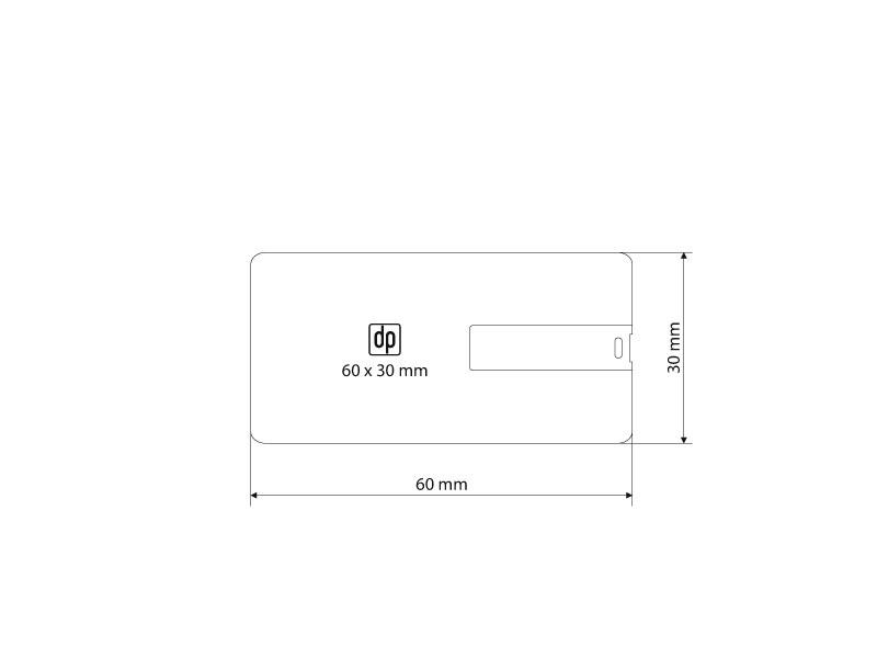 reklamni-materijal-usb-flash-memorija-mini-card-stampa