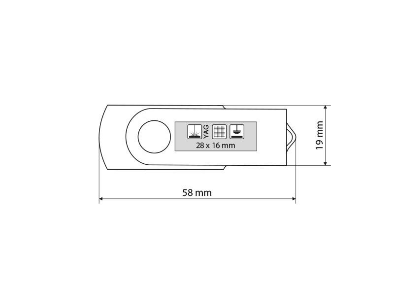 reklamni-materijal-usb-flash-memorija-smart-3-0-boja-stampa