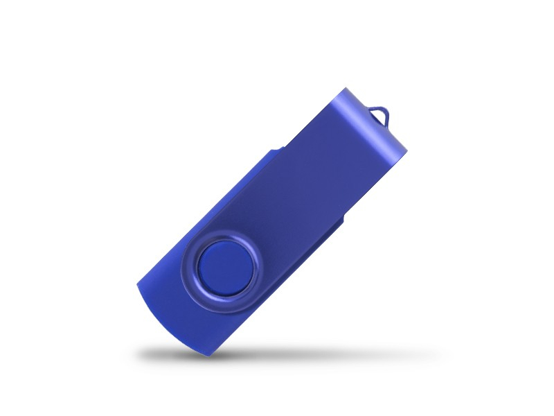 reklamni-materijal-usb-flash-memorija-smart-blue-3-0-boja-plava