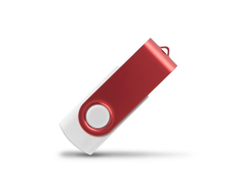 reklamni-materijal-usb-flash-memorija-smart-red-boja-bela
