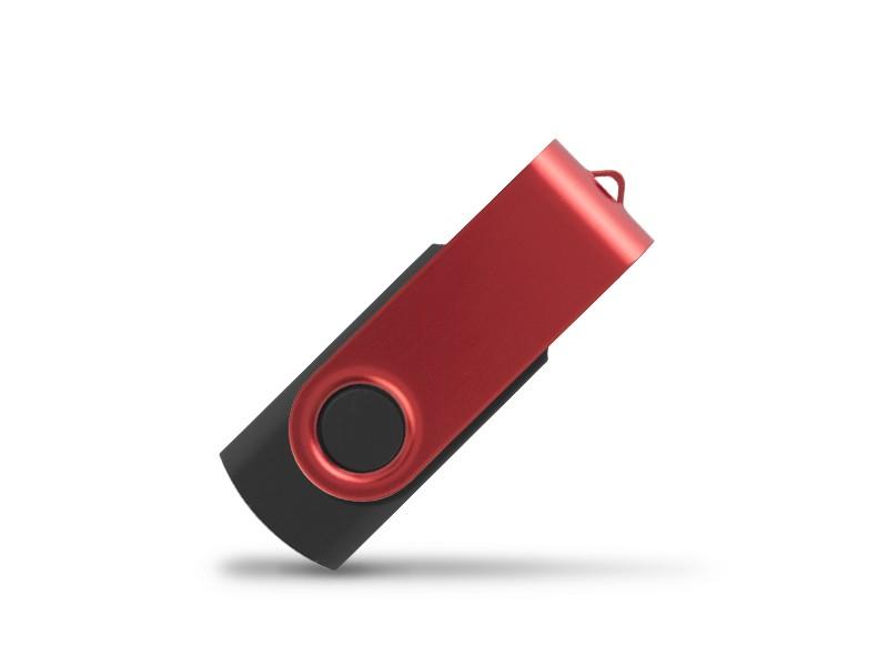 reklamni-materijal-usb-flash-memorija-smart-red-boja-crna