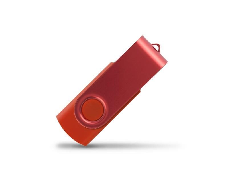 reklamni-materijal-usb-flash-memorija-smart-red-boja-crvena