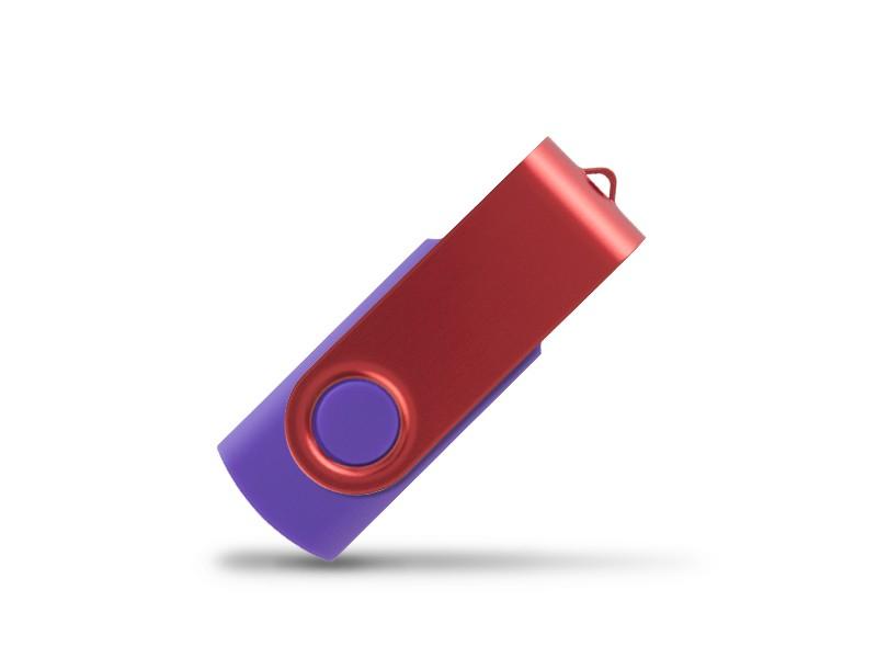 reklamni-materijal-usb-flash-memorija-smart-red-boja-ljubicasta