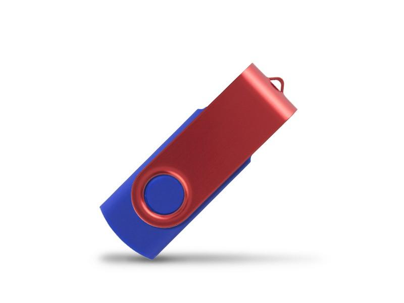 reklamni-materijal-usb-flash-memorija-smart-red-boja-plava