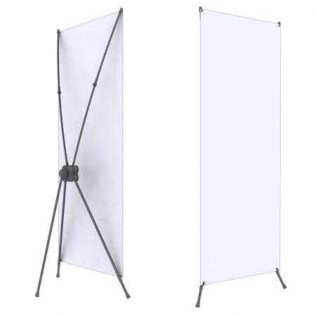 x-baner-120-x-200-cm-model-1