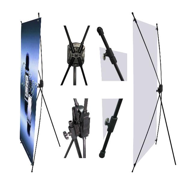 x-baner-120-x-200-cm-model-2