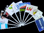 reklamni-materijal-izrada-zastavica-papirne-zastavice
