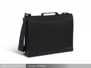 laptop studio torba1V