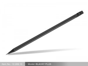 blacky plusV