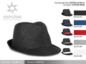 cortez1
