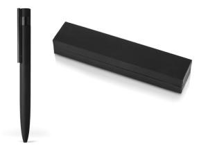 NAVIGATOR-metalna hemijska olovka u polon kutiji - reklamni materijal