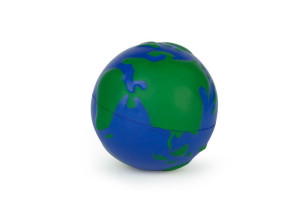 reklamni materijal-antistres-GLO-BALL antistres loptica