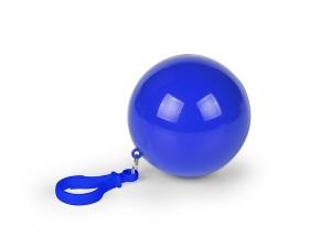 reklamni materijal - auto oprema - RAINCO - boja plava