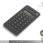 reklamni materijal-eko poklon-BIO-TECH-boja crna